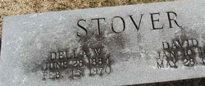 Della W Stover