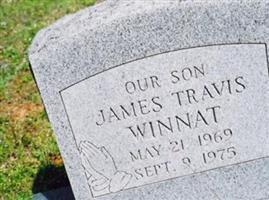 James Travis Winnat (2049013.jpg)