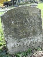 John Gains