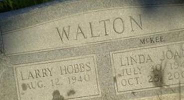 Larry Hobbs Walton (2037591.jpg)