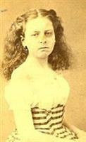 Mary Broadwell Desha (1857571.jpg)