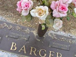 Mayribeth Barger (1861828.jpg)
