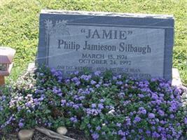 Philip Jamieson Silbaugh
