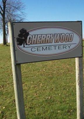 Pelham Funeral Home Obituaries