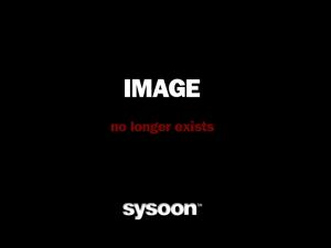 Bal Keshav Thackeray on Sysoon