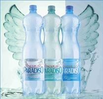 Acqua Paradiso