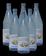 Acqua Sacra Water