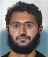 Adnan Gulshair El Shukrijumah