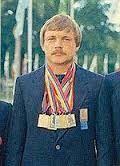 Aleksandr Remmovich Melentyev