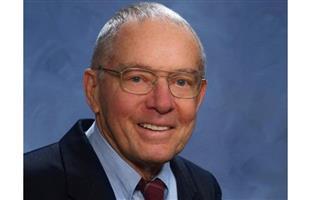 Bryce E. Bayer
