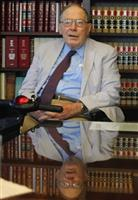 David Dudley Dowd, Jr.