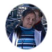 Deborah J Maupin