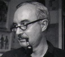 Edwin Quigley White