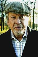 Helmut Ruge