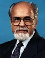 Inder Kumar Gujral