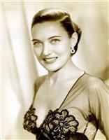 Julie May Wilson