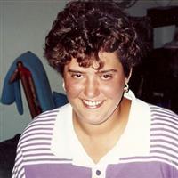 Lisa Valerie Pantusco
