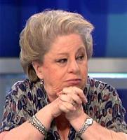 María Antonia Iglesias González