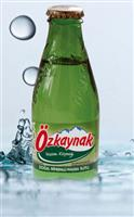 Ozkaynak Photo
