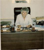 Piero Carretero