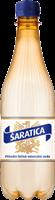 Saratica Mineral Water