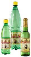 Sulinka Mineral Water