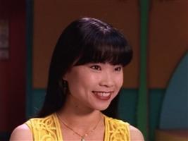 Trinh Thuy Trang