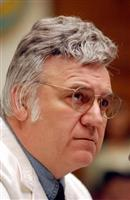 James Anthony Traficant, Jr.