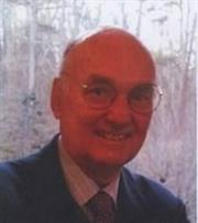 Frank Smith Pittman, III., cemetery
