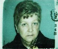 Ann T Brovelli