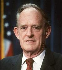 Robert Aloysius Roe