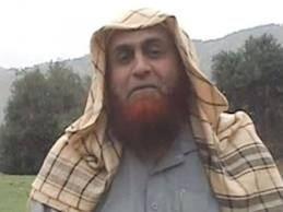 Abu-Zaid Al Kuwaiti  on Sysoon