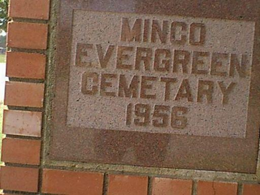 Evergreen Funeral Home And Cemetery Everett Wa