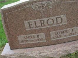 Anna B. Elrod