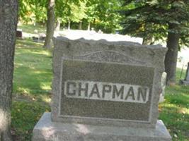 Arthur E. Chapman
