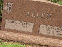 Charles Edward Allen (2159737.jpg)