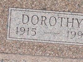 Dorothy Lozier
