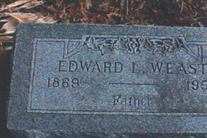 Edward L. Weast