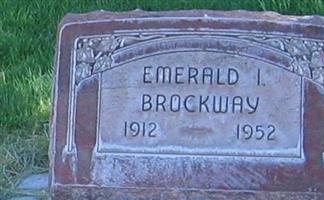 Emerald Brockway