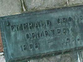 Emerald Grove Cemetery