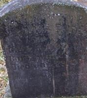 George Earl Brown, Jr