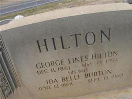 George Lines Hilton (2049937.jpg)