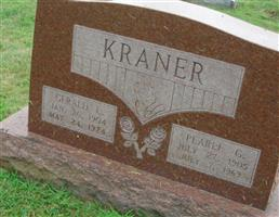 Gerald L. Kraner