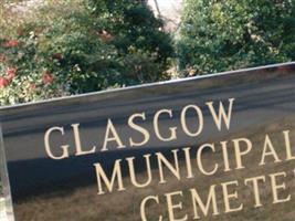 Glasgow Municipal Cemetery