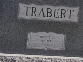 Gottfried Trabert
