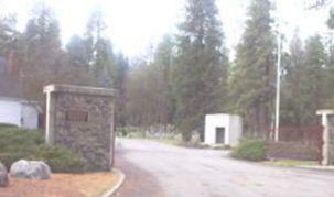 Greenwood Memorial Terrace