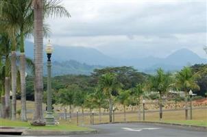 Hawaii State Veterans Cemetery