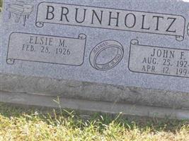 John F. Brunholtz (2071716.jpg)