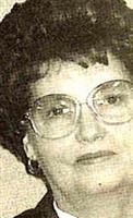 Joyce Wilene Dean Brock