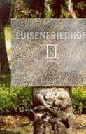 Luisen-Friedhof II